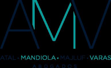 AMV Abogados